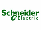 logo 0005 schneider electric